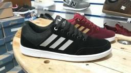 Adidas Low