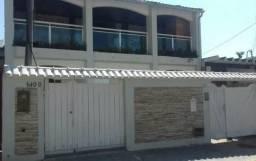 Alugo casa Campo Grande - Bairro Adriana ll