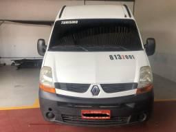 Renault Master 2011 - 16 Lugares - 2011