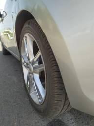 Vendo I30 2012 - manual - 2012
