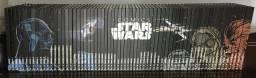 Coleção Comics Star Wars Planeta di Agostini