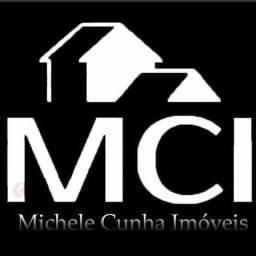 Apartamentos de R$400,00 no Bairro Quintino Cunha