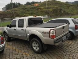 Ranger 2012 XLT 4x4 - 2012