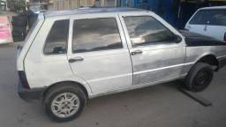 Uno 99 ex c/ar - 1999