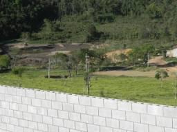 L.O1 terrenos em condomínio fechado
