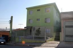 Apartamento para alugar com 2 dormitórios em Pauliceia, Sao bernardo do campo cod:01536