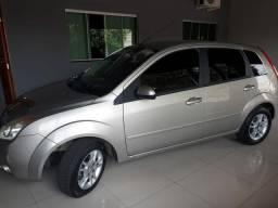 Fiesta 1.6  - 2009