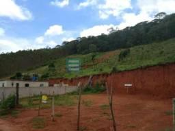 Edinaldo Santos Imóveis - Lote plano em Rosário (Ref.:7254)