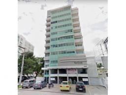 Oportunidade de Investimento | Unidades de Banco | Menor Preço de Sala na Cidade