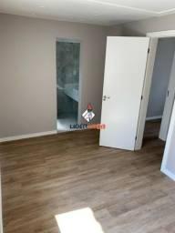 Casa Duplex com 2 Suítes no Papagaio - Condomínio Villa Suíça