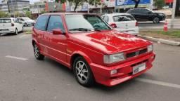 Uno turbo 1.4 I.E - 1994