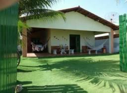 Grande Oportunidade!!!Excelente casa com ótima localização na Praia da Caponga