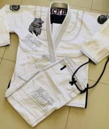 Kimono NOVO A3S