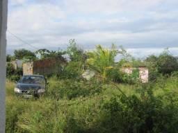 Vendo sítio às margens do reservatório Tapacurá