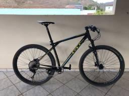 Bike gt karakoram comp 29 quadro 19