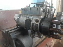 Bomba injetora trator BH 180