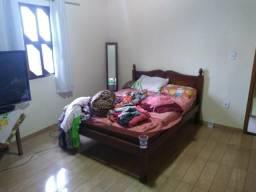 Vendo Linda casa Duplex em Macaé RJ