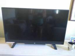 Tv led 40'