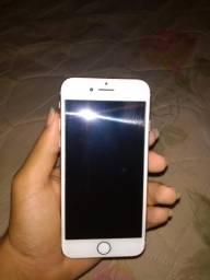 IPhone 8 64 gb 2300