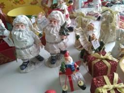 Decoração de Natal Nova Várias Coisas - Estoque de Loja