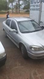 Astra 2002 - 2002