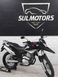 Honda xre 300 2011 raro estado de conservação toda revisada com garantia - 2011