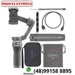 DJI Osmo Mobile 3 Combo *LACRADO
