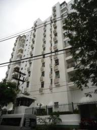 Apartamento Ondina