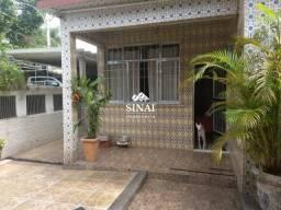 Casa - VISTA ALEGRE - R$ 650.000,00