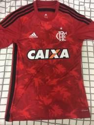 Camisa Flamengo original