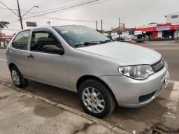 Fiat Palio - Repasse - 2009