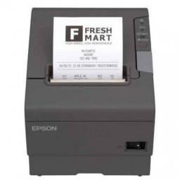 Impressora Térmica Não Fiscal Epson TM-T88V