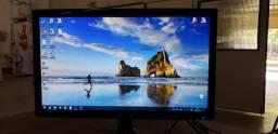Monitor Samsung SyncMaster SA300
