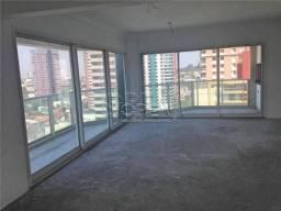 Apartamento à venda, 165 m² por R$ 1.285.000,00 - Jardim - Santo André/SP