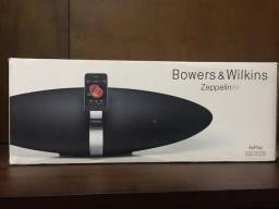 Bowers e Wilkins Zeppelin