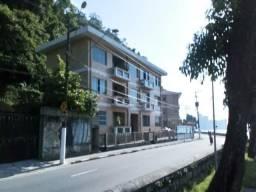 54689600 I Apartamento 02 Dorms I Morro dos BarbosasI SV I 96m²