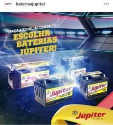 Shopping das baterias 102 sul