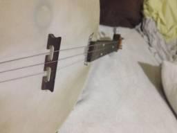Banjo RMV