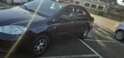 Corolla 2005/2006 - 2006