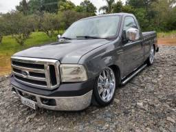 Ford F-250 - 1999