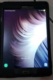 Tablet Samsung A com S Pen