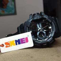 Relógio skmei (importado)