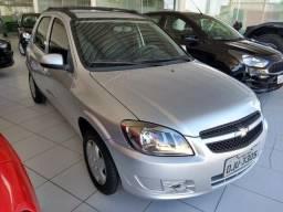 Chevrolet Celta 1.0 2013 - 2013