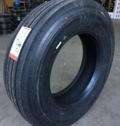 Vendo pneus de Caminhão