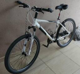 Bike aro 26 (usada)