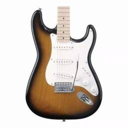 Squier afinnity