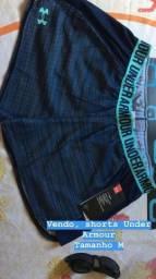 Shorts Under Armour original
