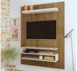 Painel de Tv com Suporte Modelo Orion Compre de Fabrica