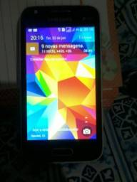Smart Phone Sansung