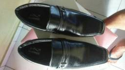 Sapato 100,